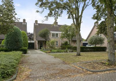 Lieshoutseweg 27 in Helmond 5708 CW