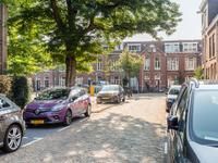 Vosmaerstraat 16 in Utrecht 3532 XD