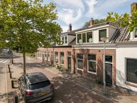 Klein Vlaanderen 40 in Middelburg 4331 RK