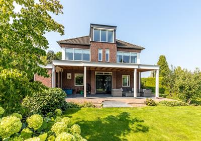 Vierkenshof 38 in Tolkamer 6916 MA