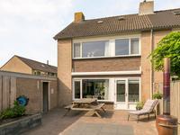 S.H.De Rooshof 42 in Drachten 9203 PS