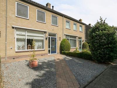 Andoornstraat 12 in Heerde 8181 CJ
