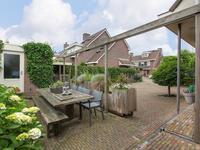 Dobberhof 18 in Landsmeer 1121 PB