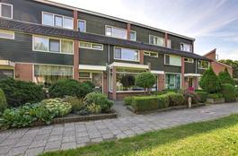 Kruisweg 59 in Elburg 8081 LS