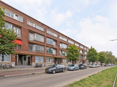 Rotterdamsedijk 184 B in Schiedam 3112 BL