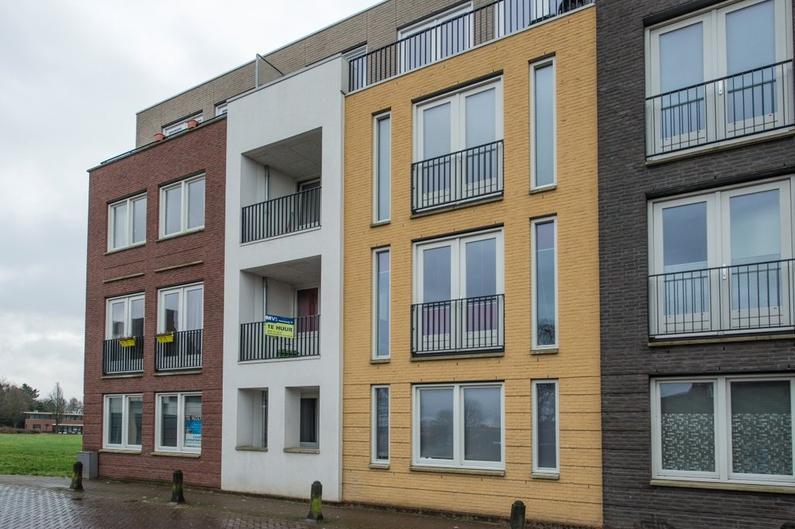 Carmelietenstraat-Oost 4 A in Boxmeer 5831 DT