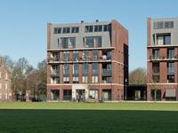 Sint-Jorisveld 9 in Haarlem 2023 GD