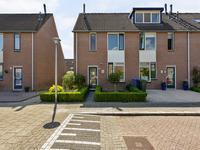 Van Blanckvoortmarke 65 in Zwolle 8016 EG