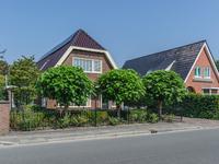 Burg V Roijenstr Oost 62 in Hoogezand 9602 CK