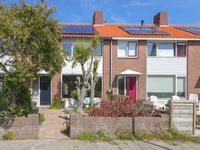 Schoenerstraat 23 in Den Helder 1784 LA