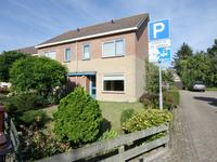 Weidedreef 35 in Langbroek 3947 NT
