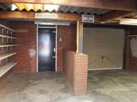 Mgr. Hilhorststraat 5 in Gemert 5421 VN