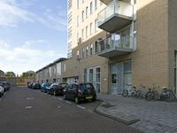 Melis Stokehof 84 in Amsterdam 1064 JE