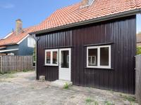 Noordamlaan 8 in Zevenbergen 4761 JX