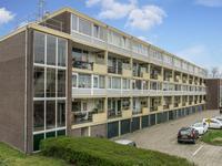 Karel Doormanlaan 406 in Hilversum 1215 NZ