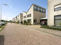 Mispeleindsingel 17 in Tilburg 5045 DM