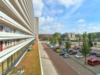 Burgemeester Hogguerstraat 525 in Amsterdam 1064 CV