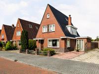 Acacialaan 11 in Winschoten 9674 AA