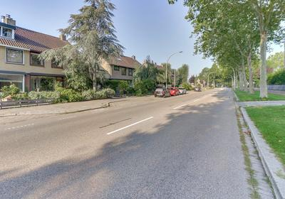 Laan Van Nederhoven 56 in Zwijndrecht 3334 BM