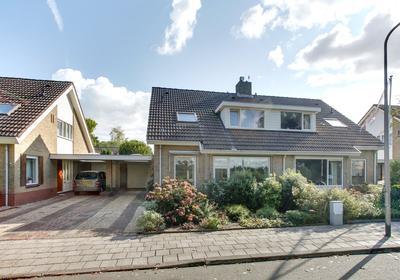 Zwette 13 in Heerenveen 8446 ME
