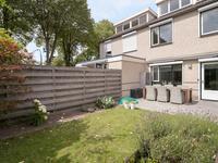 Rijnstraat 7 in Enschede 7523 GD