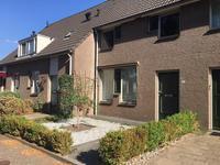 Abtshof 42 in Bergeijk 5571 EP