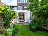 Zandhofsestraat 109 in Utrecht 3572 GD