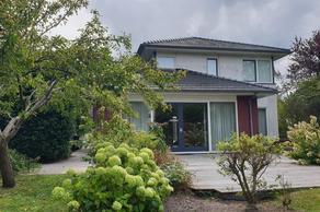 Willem Lodewijklaan 99 in Heerenveen 8448 PH