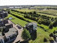 Villa Spaanse Ruiter 4 in Waalwijk 5146 AH
