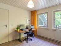 Eibergsestraat 138 in Haaksbergen 7481 HN