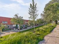 Nanne Sluisstraat 2 in Enkhuizen 1601 SC