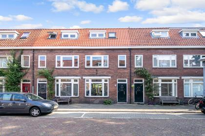 Eikstraat 46 in Utrecht 3581 XM
