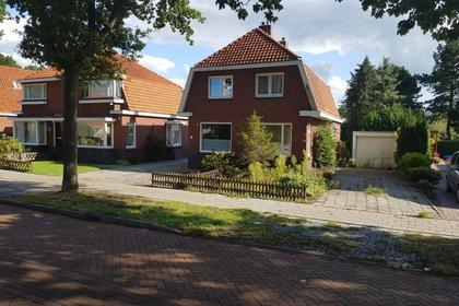 Bovenburen 51 in Winschoten 9675 HB
