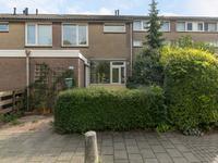 Helmondstraat 162 in Arnhem 6843 SK