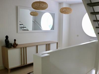 Vossenlaan 48 in Bosch En Duin 3735 KN