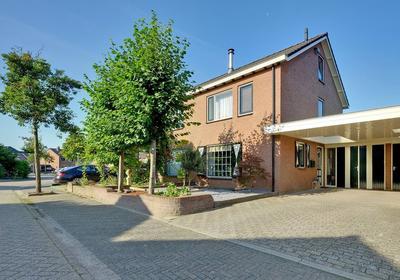 Spechtstraat 6 in Didam 6942 KT