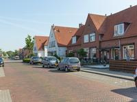 Scholtenenk 18 in Winterswijk 7101 SK