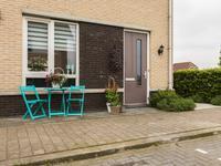 IJmeerstraat 95 in Berkel En Rodenrijs 2652 JP