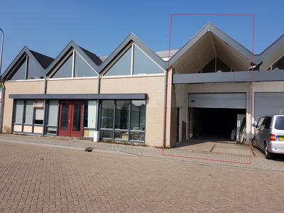 Arnhemstraat 5 in Deventer 7418 CL
