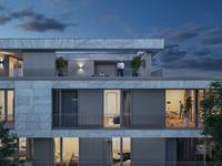 Ravel - Appartementen (Bouwnummer 7) in Breda 4837 EH