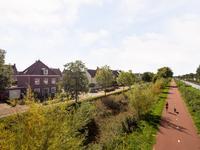 Spoormakerserf 31 in Helmond 5706 KX