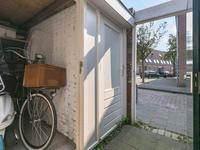 Alkmaarseweg 15 A in Beverwijk 1947 DA