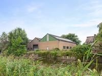 Huizersdijk 17 -19 in Zevenbergen 4761 PT