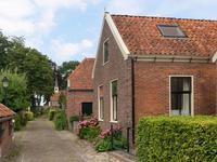 Voorstraat 21 in Oudeschans 9696 XG