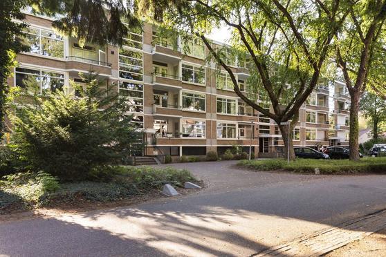 Park De Kotten 152 in Enschede 7522 EH