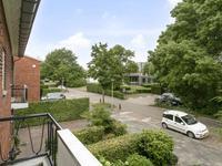 Helmersstraat 9 in Hengelo 7551 BR