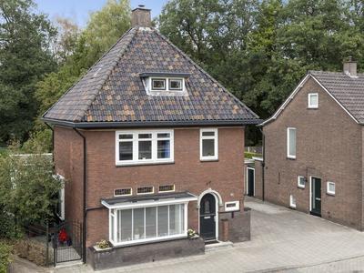 Oldenzaalsestraat 297 in Enschede 7523 AD