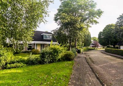 Meester Flapperlaan 1 in Franeker 8801 BN