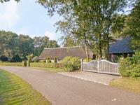 Boterveen 6 in Dwingeloo 7991 PV
