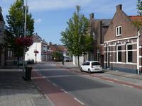 Regio Noord-Brabant